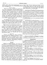 Hebammen-Zeitung 18930730 Seite: 6