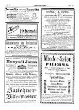 Hebammen-Zeitung 18930730 Seite: 7