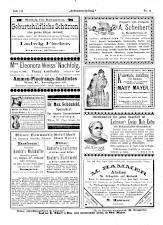 Hebammen-Zeitung 18930730 Seite: 8