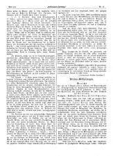Hebammen-Zeitung 18930815 Seite: 2