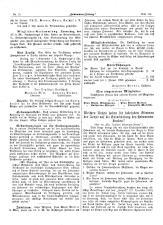 Hebammen-Zeitung 18930815 Seite: 3