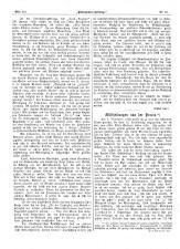 Hebammen-Zeitung 18930815 Seite: 4