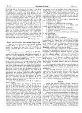 Hebammen-Zeitung 18930815 Seite: 5