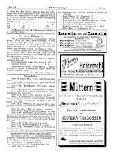 Hebammen-Zeitung 18930815 Seite: 6