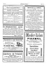 Hebammen-Zeitung 18930815 Seite: 7