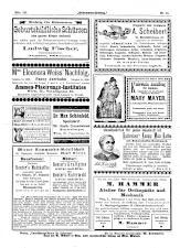 Hebammen-Zeitung 18930815 Seite: 8