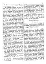Hebammen-Zeitung 18931015 Seite: 2