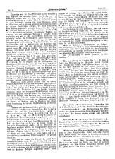 Hebammen-Zeitung 18931015 Seite: 3