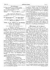 Hebammen-Zeitung 18931015 Seite: 4