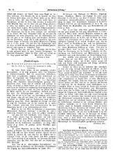 Hebammen-Zeitung 18931015 Seite: 5