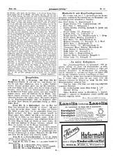 Hebammen-Zeitung 18931015 Seite: 6