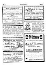 Hebammen-Zeitung 18931015 Seite: 7