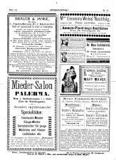 Hebammen-Zeitung 18931015 Seite: 8