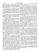 Hebammen-Zeitung 18931030 Seite: 2