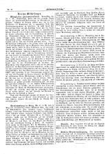 Hebammen-Zeitung 18931030 Seite: 3