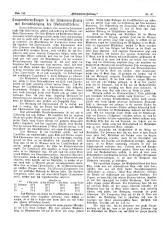 Hebammen-Zeitung 18931030 Seite: 4