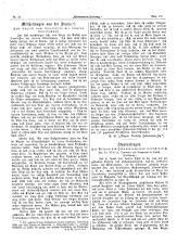 Hebammen-Zeitung 18931030 Seite: 5