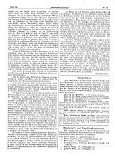 Hebammen-Zeitung 18931030 Seite: 6