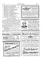 Hebammen-Zeitung 18931030 Seite: 7