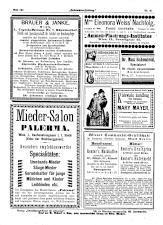 Hebammen-Zeitung 18931030 Seite: 8