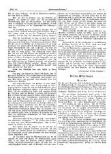 Hebammen-Zeitung 18931115 Seite: 2