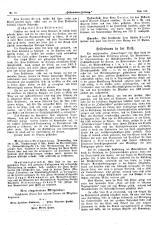 Hebammen-Zeitung 18931115 Seite: 3