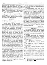 Hebammen-Zeitung 18931115 Seite: 5
