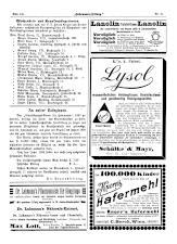 Hebammen-Zeitung 18931115 Seite: 6