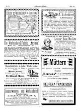 Hebammen-Zeitung 18931115 Seite: 7