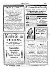 Hebammen-Zeitung 18931115 Seite: 8