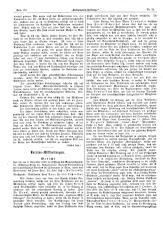 Hebammen-Zeitung 18931215 Seite: 2