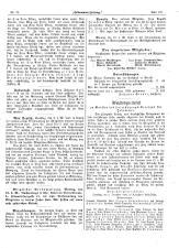 Hebammen-Zeitung 18931215 Seite: 3