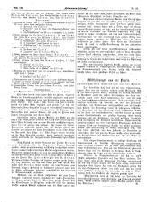 Hebammen-Zeitung 18931215 Seite: 4