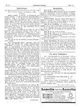 Hebammen-Zeitung 18931215 Seite: 5