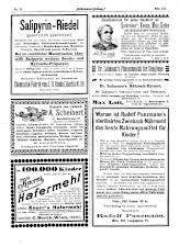 Hebammen-Zeitung 18931215 Seite: 7