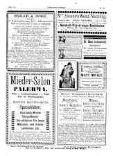 Hebammen-Zeitung 18931215 Seite: 8