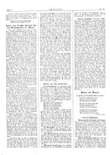 Die Hausfrau: Blätter für Haus und Wirthschaft 18791026 Seite: 2