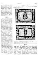 Die Hausfrau: Blätter für Haus und Wirthschaft 18791026 Seite: 3