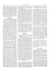 Die Hausfrau: Blätter für Haus und Wirthschaft 18791026 Seite: 4