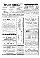 Die Hausfrau: Blätter für Haus und Wirthschaft 18791026 Seite: 7