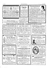Die Hausfrau: Blätter für Haus und Wirthschaft 18791026 Seite: 8