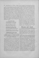 Der Humorist 18850101 Seite: 2
