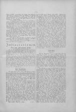 Der Humorist 18850101 Seite: 3