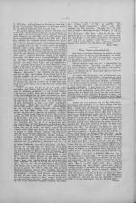 Der Humorist 18850101 Seite: 4