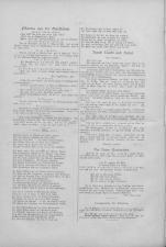 Der Humorist 18850101 Seite: 6
