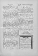 Der Humorist 18850101 Seite: 7