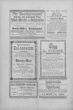 Der Humorist 18850101 Seite: 8