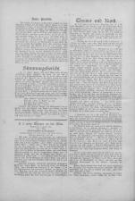 Der Humorist 18850120 Seite: 2