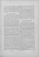 Der Humorist 18850120 Seite: 3