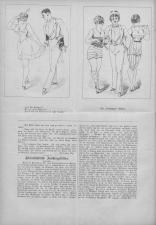 Der Humorist 18850120 Seite: 4